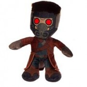 Jucarie De Plus Posh Paws Gotg Small Plush Starlord