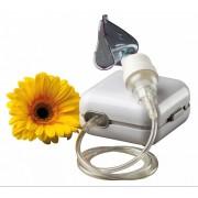 ARDES M212 AEROSOL Kompresszoros inhalátor