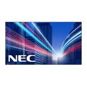 "NEC MultiSync X555UNS 139,7 cm (55"") LED Full HD Digital signage flat panel Nero"