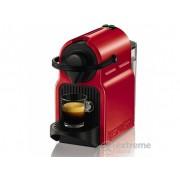 Cafetieră cu capsule Nespresso-Krups XN 1005 Inissia, roşu