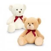 Ursulet de plus Barney Keel Toys 25 cm