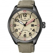 Ceas Citizen Eco-Drive Gent AW5005-12X