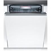 Int.nõudepesumasin, Bosch, A+++, 60cm, SMV88TX46E