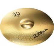 Zildjian PLZ20R Pratos Ride 20""