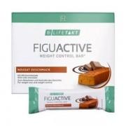 LR LIFETAKT FiguActive fogyókúrás szeletek nugát ízben 6x60g
