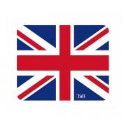 Tapis Souris - United Kingdom