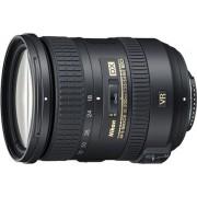 Nikon AF-S 18-200mm f/3.5-5.6G ED VR DX II