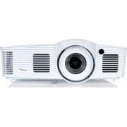 Videoproiector 3D Optoma WU416 DLP 4200 lumeni