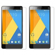 lenovo A7000 Tempered Glass 2 pack tempred glass