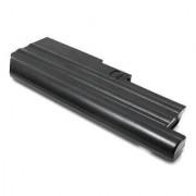 Baterija za laptop Lenovo ThinkPad T60-9 10.8V-7800mAh