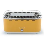 Barbecook CARLO SUNSHINE ventilatorski roštilj na drveni ugljen