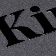 """Kingston Interní SSD pevný disk 6,35 cm (2,5"""") 960 GB Kingston SSDNow A400 Retail SA400S37/960G SATA 6 Gb/s"""