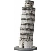 PUZZLE 3D TURNUL DIN PISA 216 PIESE