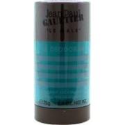 Jean Paul Gaultier Le Male -desodorante en Barra 75ml
