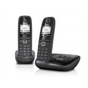Gigaset AS405A DUO Dect telefoon