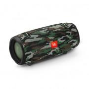 JBL Xtreme 2 Speaker - ударо и водоустойчив безжичен Bluetooth спийкър с микрофон за мобилни устройства (камуфлаж)