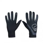 Newline Löparhandskar Newline Thermal Gloves - Black