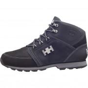 Helly Hansen hombres Koppervik botas de invierno Negro 40/7