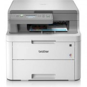 Brother DCP-L3510CDW LED Printer
