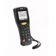 Мобилен терминал Motorola Symbol MC1000 21-клавишен [ремонтиран]