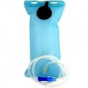 Rezervoare de apa 2L