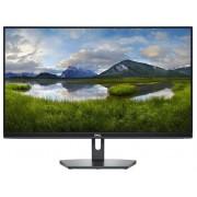 Dell Monitor SE2419H