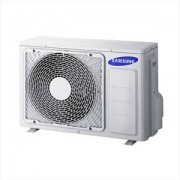 Samsung Unità Esterna Aj040ncj2eg/eu Codice Prod: Aj040ncj2eg/eu