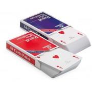 Carti de joc Juego Royal plasticate