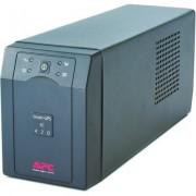 UPS APC Smart-UPS SC420I - SC 420VA 230V