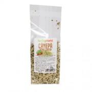 Canepa Decorticata 100gr