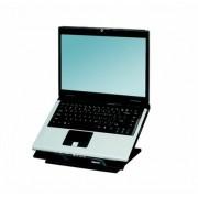 Notebook állvány, FELLOWES Designer Suites™ (IFW80384)