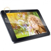 iBall Slide Enzo V8 4G 7 IPS Quad Core Processor 2GB RAM Bult in 16GB Extended up to 32GB