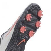 Nike Женские кроссовки для гольфа Nike Lunar Command 2