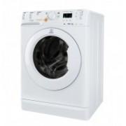 Indesit XWDA 751680X W EU lavadora