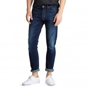 POLO RALPH LAUREN Slim-Jeans Sullivan, Stretch-Anteil
