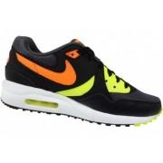 Nike Air Max Light Gs 653823-004