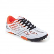 FREE 1.0. 502 WHITE-ORANGE TURF FRE1W.502.PT