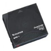 Fujifilm LTO 1/2/3 Universal Cleaning Tape (P10DDLZA02A)