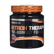 Nitrox Therapy Pre-workout BioTech USA 340g