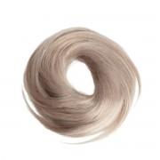 Rapunzel® Extensions Naturali Volume Hair Scrunchie Original 40 g 10.5 Grey 0 cm
