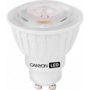 Spot LED Canyon 7.5W GU10 MR16 WW
