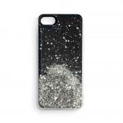 Capa Bolsa em Gel S Line para Motorola Moto G3