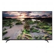 Sharp LC-70UI9362E Tv Led 70'' 4K Ulta Hd Smart Tv Wi-Fi