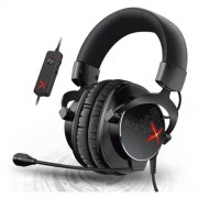 Creative headset Sound BlasterX H7 TE Tournament edition