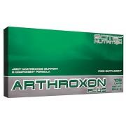 Arthroxon Plus - Lichidare de stoc!