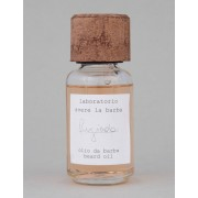 Laboratorio Avere La Barba 'Rugiado' Beard Oil Size: ONE SIZE, Colour: