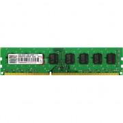 Memorie ram transcend DDR3 2GB, 1066MHz, CL7 (TS256MLK64V1U)