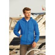 FOTL Hooded Sweat Jacket (Lightweight)