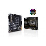 Asus TUF B450M-PRO GAMING AMD AM4 mATX