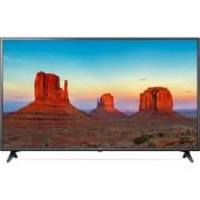LG TV LG 60UK6200PLA (Grado Caja Abierta - LED - 60'' - 152 cm - 4K Ultra HD - Smart TV)